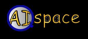 AIspace